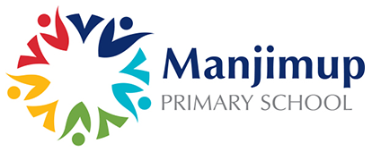 Manjimup Primary School